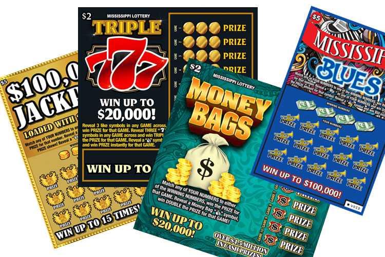 Техасская лотерея lotto texas (6 из 54)