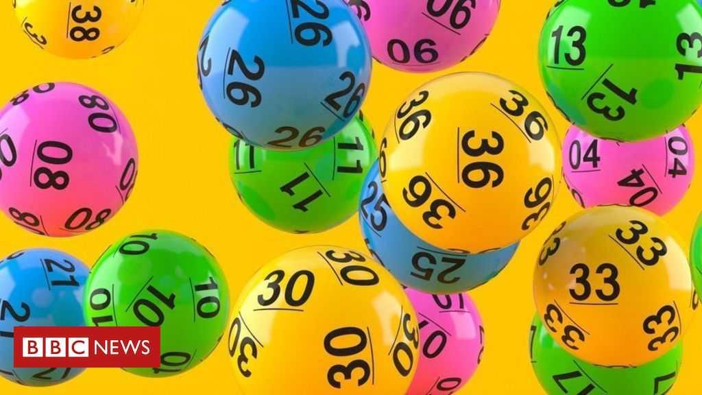 Euromillions go! help & faqs - lottoland.com
