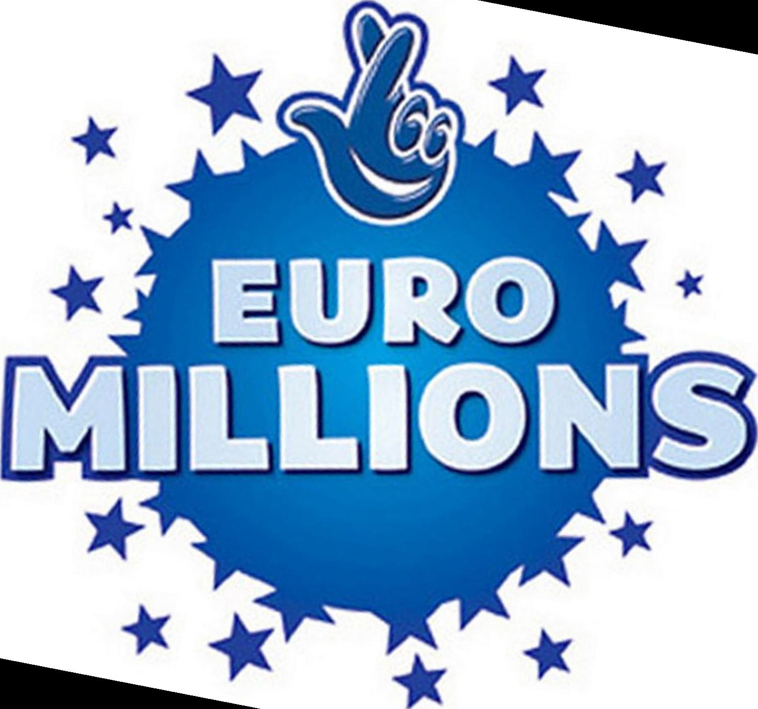 Hvordan vinne EuroMillion-lotteriet. beste strategiene