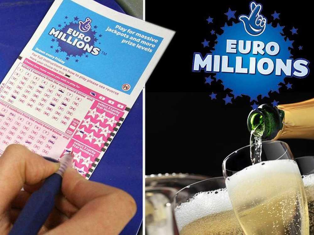 Norway lotto: siste resultater og informasjon