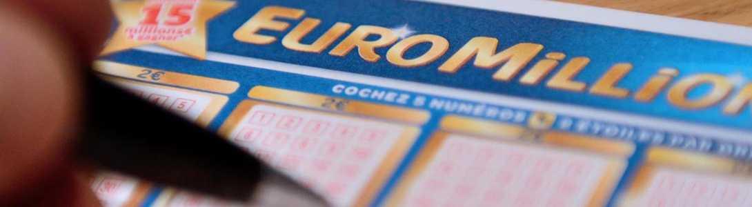 EuroMillions lotteri - hvordan kjøpe billett fra Russland: forskrift, hvordan du spiller og får gevinst - lotteryimira.rf