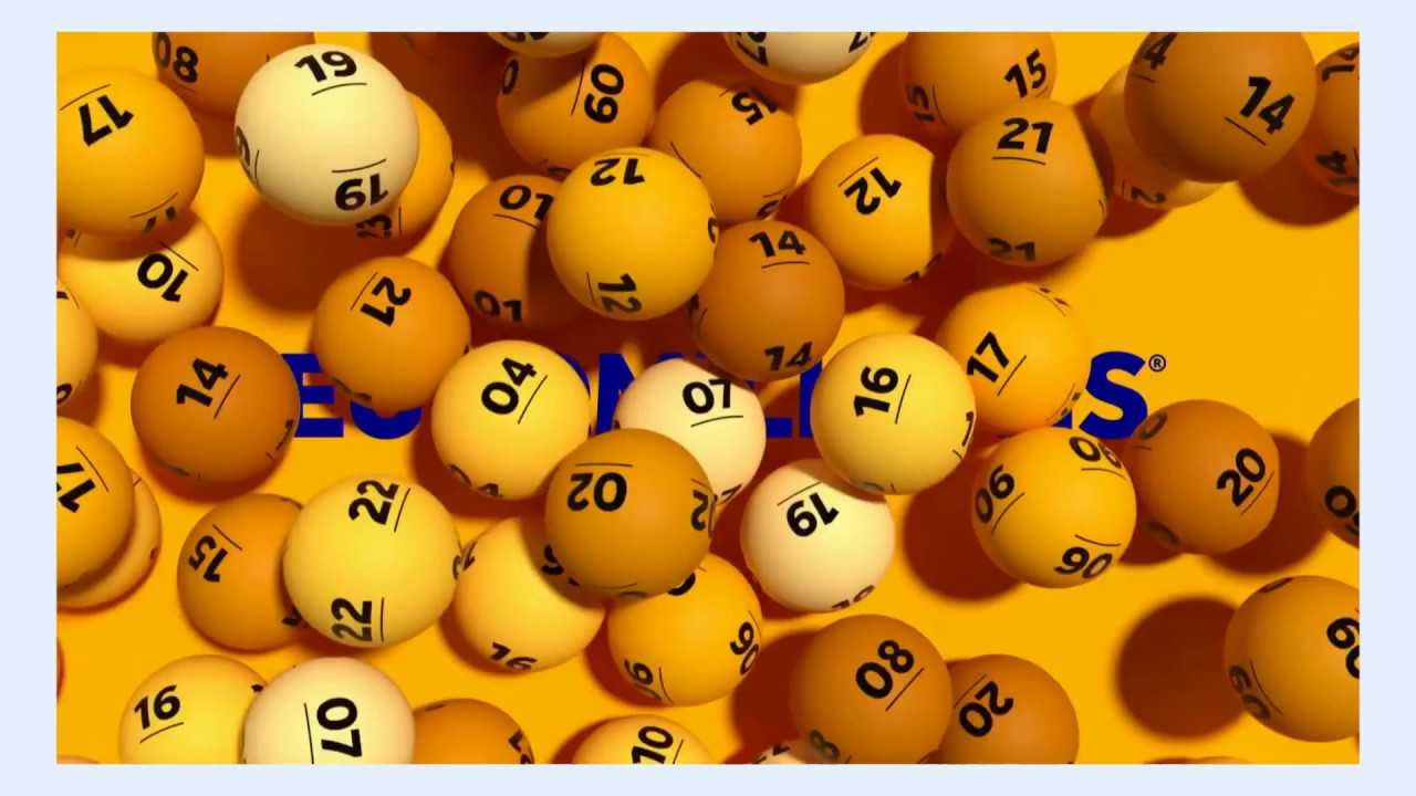 Euromillions results for friday 21st july 2017 - draw 1026