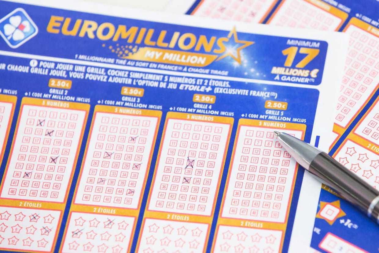 Powerball (сша) – описание лотереи, как играть онлайн | eurojackpot