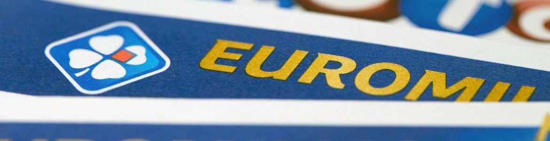 EuroMillions lotteri - hvordan kjøpe en billett fra Russland: forskrift, hvordan du spiller og får gevinster