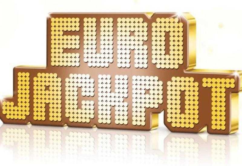 在线玩Eurojackpot (价格对比 + 自由提示) - 乐透