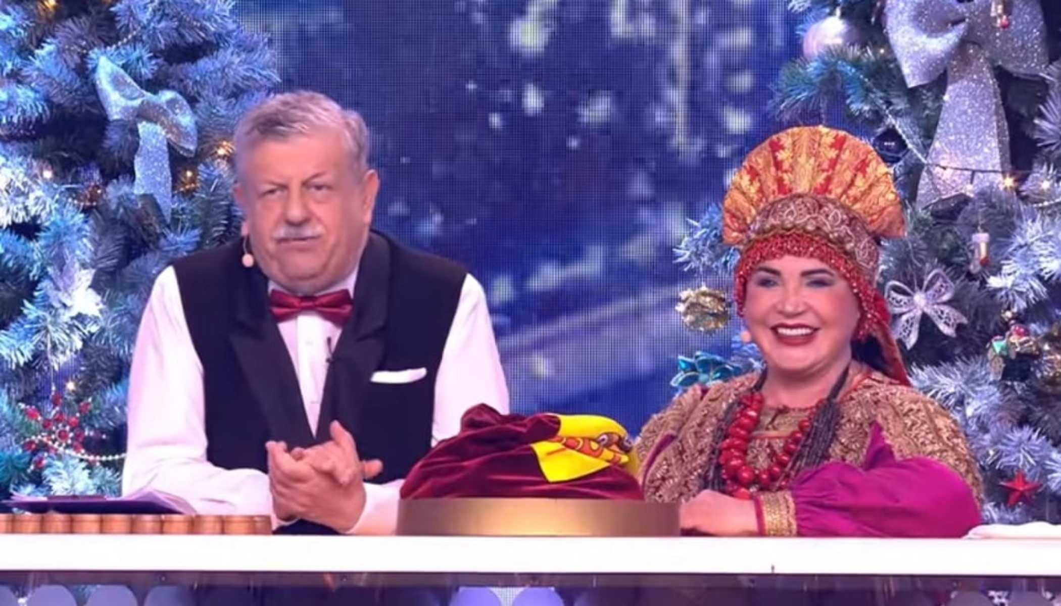 Новогодний приз русского лото «рызгрываем миллиард» — как купить билеты и какая вероятность выиграть? | лотереи мира