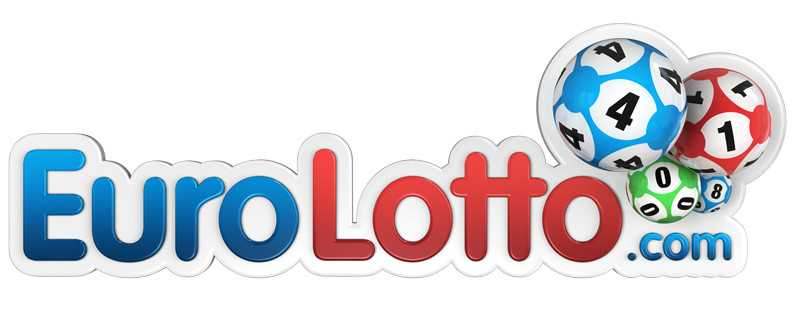 Европейские лотереи - как купить билет русскому игроку   лотереи мира