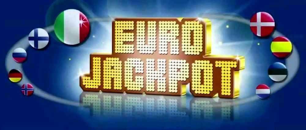 Europeiske lotterier
