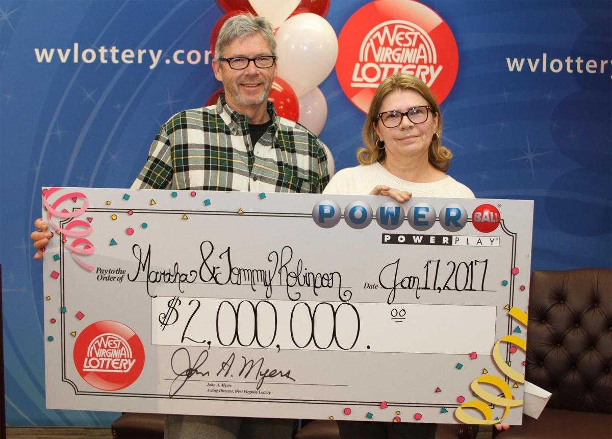 Техасская лотерея lotto texas