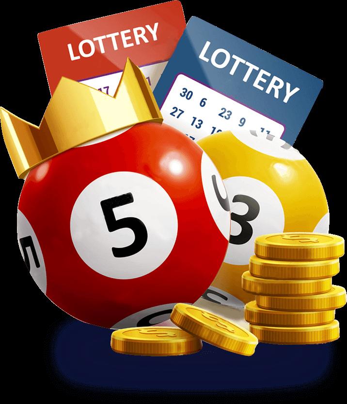 Лотерея lotto america — правила игры: как принять участие из россии