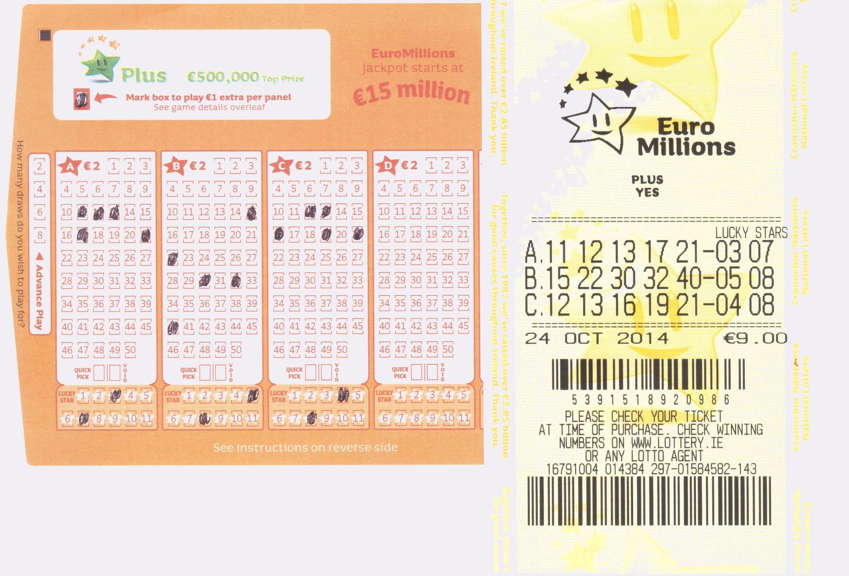 Euromillions - det offisielle nettstedet til det europeiske lotteri euromillions, spill lotto fra russland, anmeldelser | store lotterier