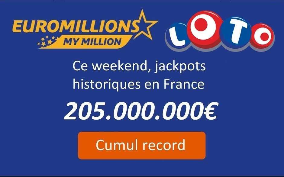 Играть | eurojackpot