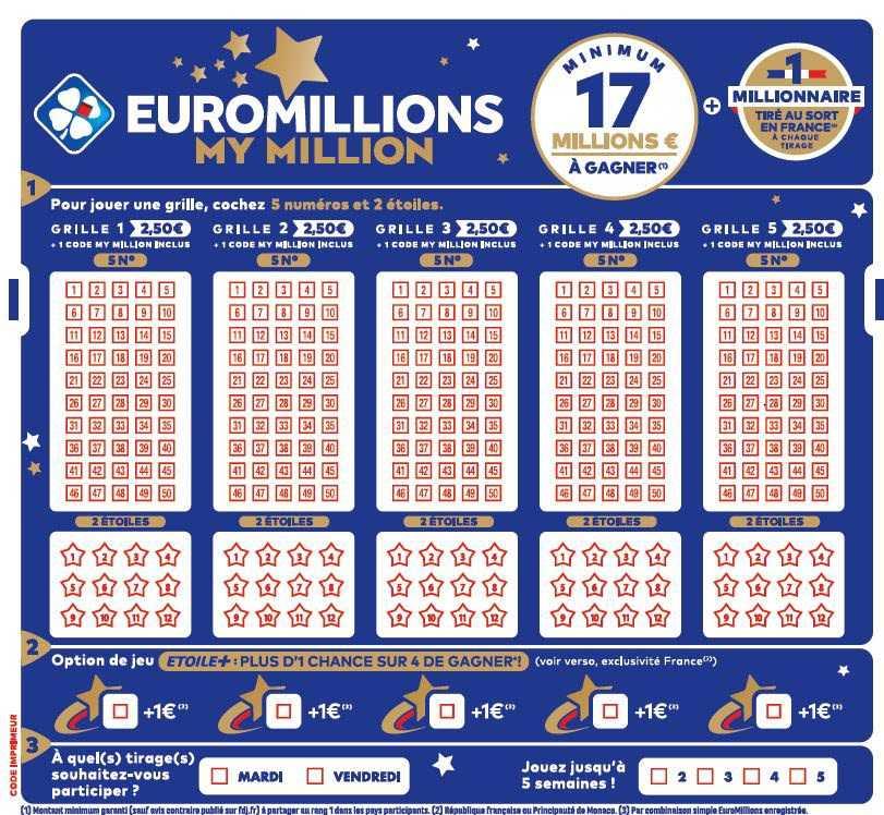 Superenalotto (италия) - описание, как играть онлайн | eurojackpot